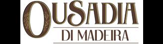 Ousadia Di Madeira